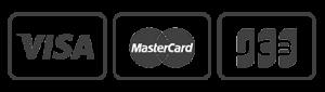 星遇畫藝_支援信用卡